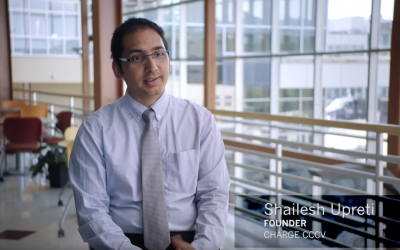 [Video] Why Start a Business in the Southern Tier?