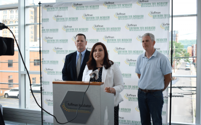 Broome County Awards Funding to Sulfite Test Startup ChemSense