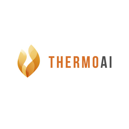ThermoAI web