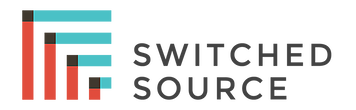 Switched Source Wins $725k Grant to Adapt Grid for Clean Energy